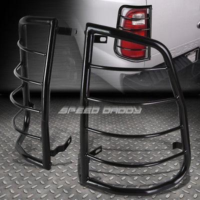 FidgetFidget RED Silicone Radiator Hose fit for Honda CRF250R 2004-2009//CRF250 X 2004-2017
