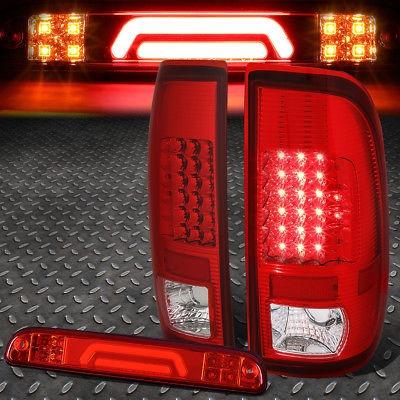 VDE Plug flip-top Luz para armarios Fernsteuerung Multi Farbe
