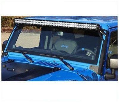 Para 52 led light bar 07 15 jeep wrangler jk a 252692131763 para 52 led light bar 07 15 jeep wrangler jk a 252692131763 aloadofball Gallery