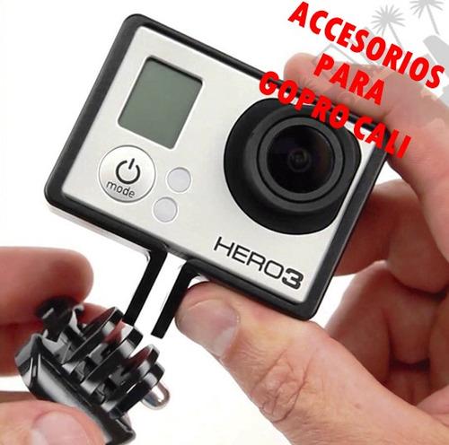 para accesorio soporte camara