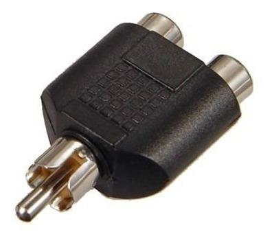 para adaptador audio video