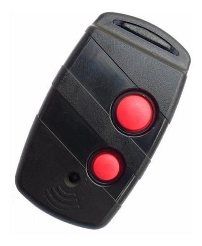para alarme controle remoto