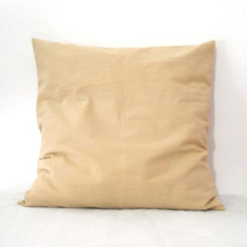 para almohadones fundas