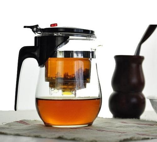 para amantes del té liquidación de stock