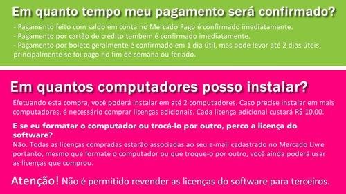 para anúncio mercado livre gerador de templates versão