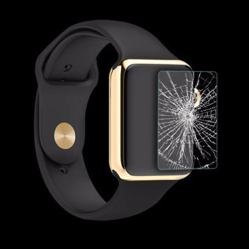 para apple watch