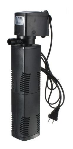 para aquário filtro