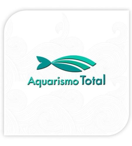 para aquários filtro