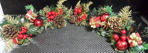 para arbol navidad adornos decoracion