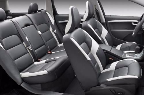 Fundas tapiz para asientos de autos s 450 00 en mercado libre - Fundas para auto ...