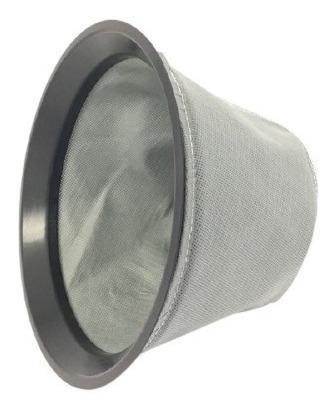 para aspiradora filtro