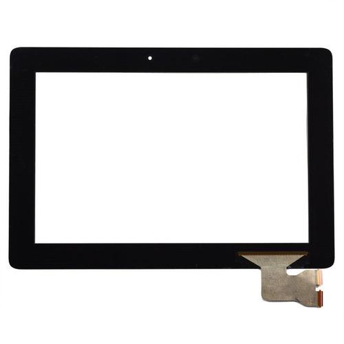 para asus repuesto panel tactil pantalla reemplazo negro