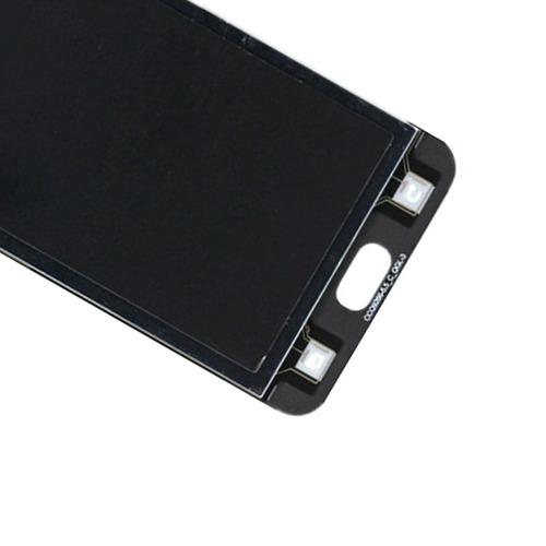 para asus repuesto pantalla lcd zenfone 4 selfie blanco