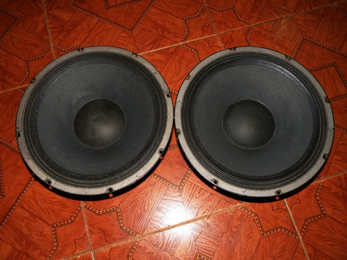 para audio combo sonido