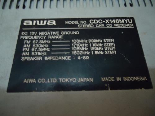 para audio reproductor