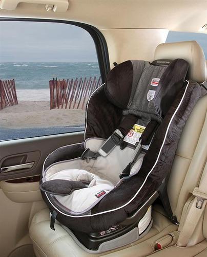 para auto asiento britax