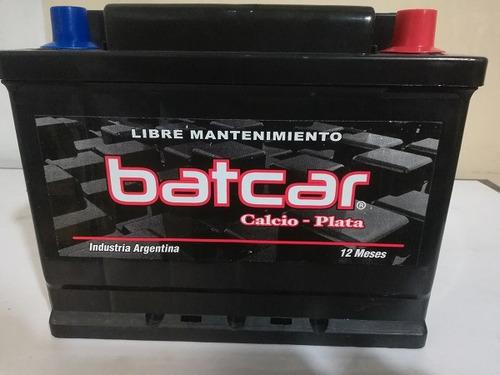 para auto bateria