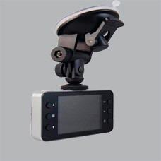 para auto cámara