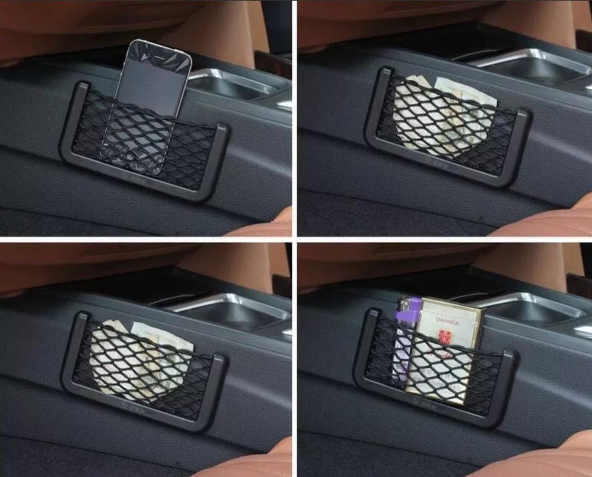 Los perros contenidos por valla invisible signo 6x12 libre de óxido de aluminio .40 Impreso UV..