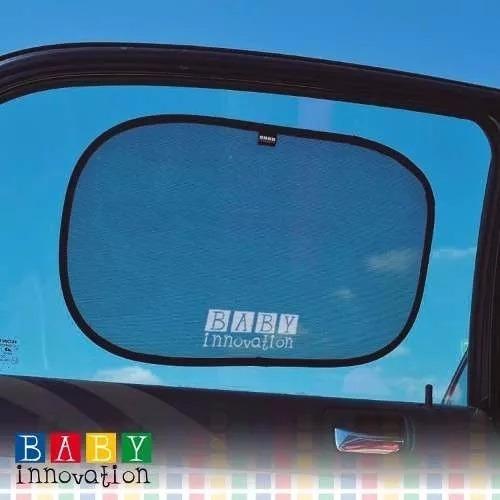 para auto parasol