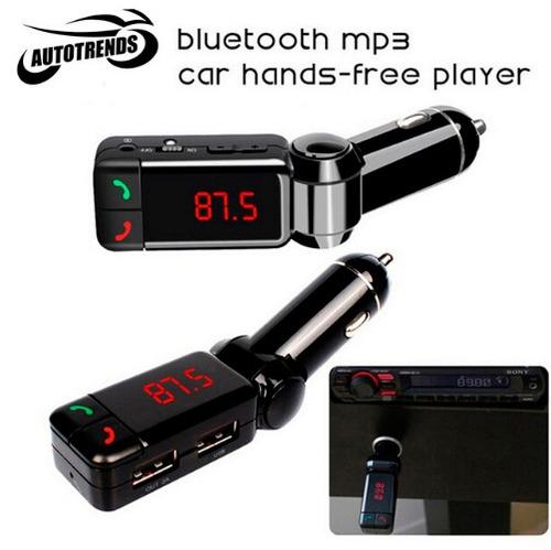 para auto radio