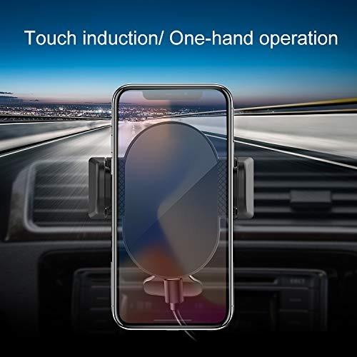 para auto soporte celular