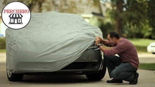 para auto vehículos