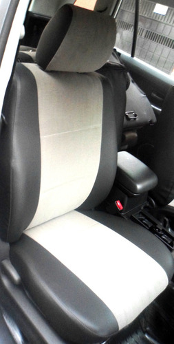 para autos asientos