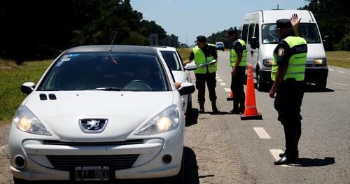 para autos para kit seguridad