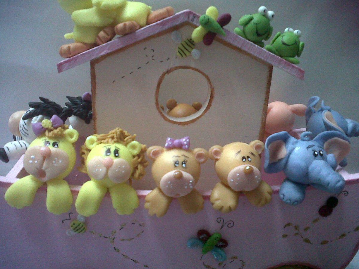 Decoracion para baby shower cuarto del bebe cuarto de - Decoracion habitacion bebe ...