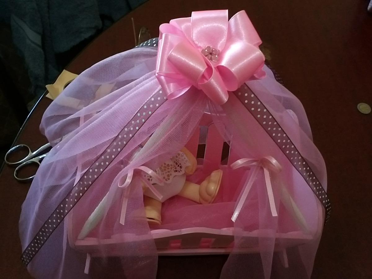 ... Niña · Para Baby Shower Centro Mesa Cargando Zoom ...