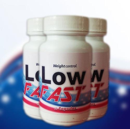 cuales son las mejores pastillas para bajar de peso rapido