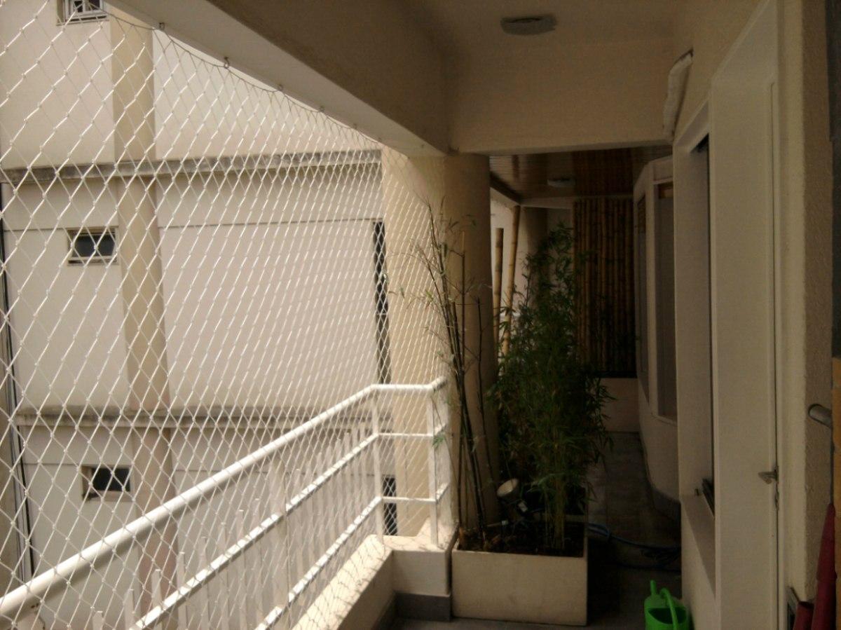 Toldos para balcones precios perfect cheap perfect toldos for Toldos para balcones precios
