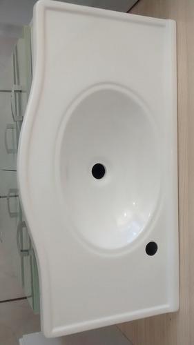 para banheiro armário