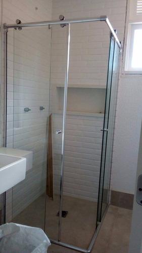 para banheiro box