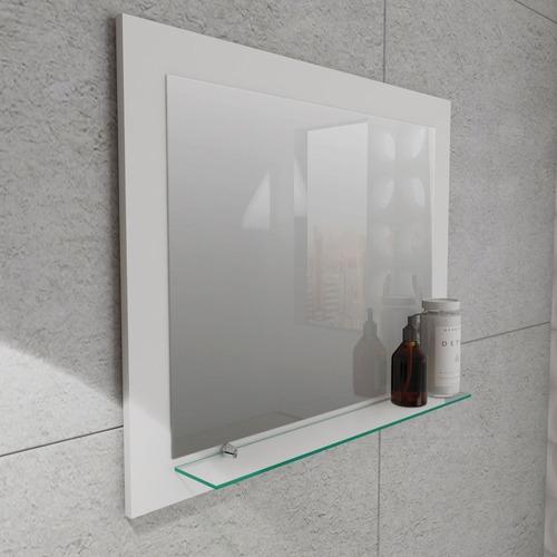 para banheiro espelho