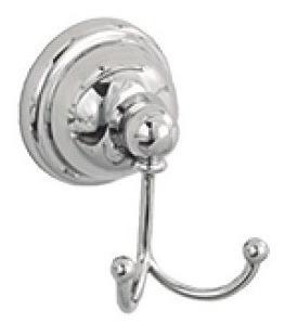 para baño accesorios