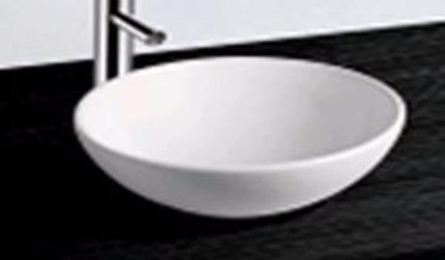 para baño bacha