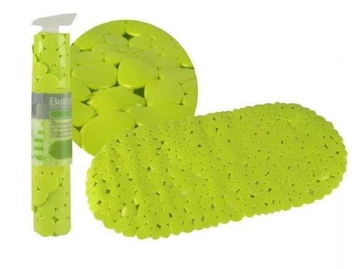 para baño bañera antideslizante