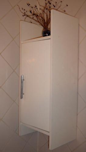 para baño baño accesorio jabonera