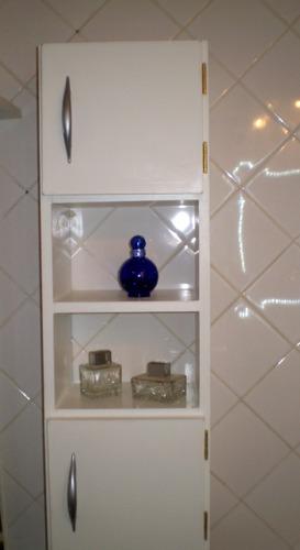 para baño baño accesorio, jabonera