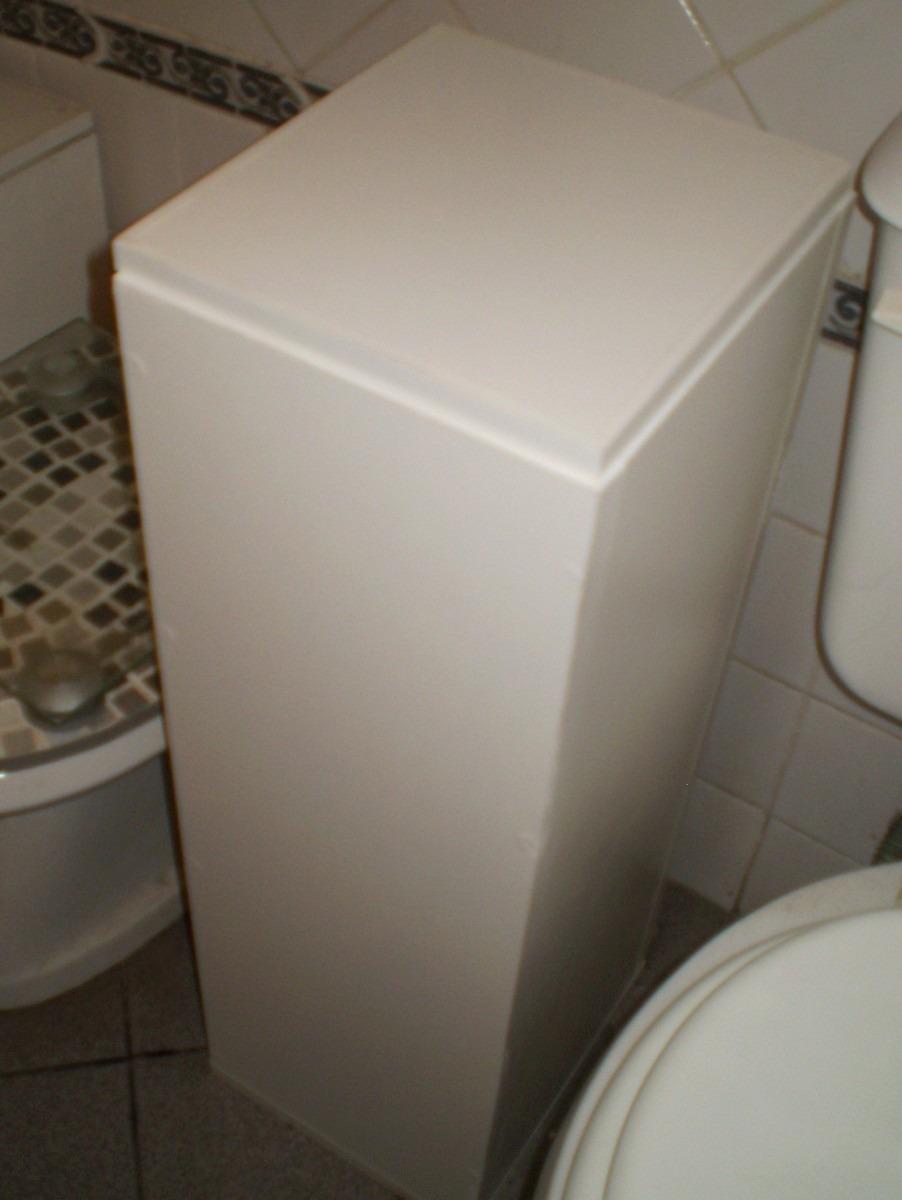 Organizador ropa sucia para ba o cesto de ba o mueble for Mueble organizador bano