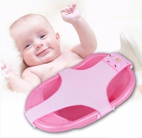 para baño bebé