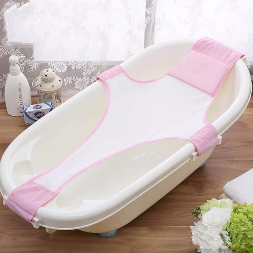 para baño bebe