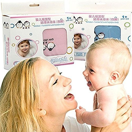 para bano bebe