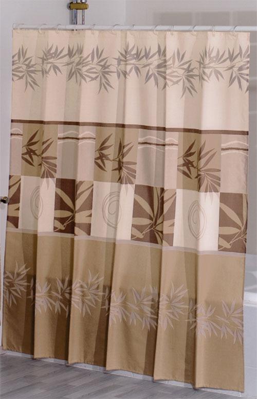 Padr simas cortinas para tu ba o de concord sp0 325 for Accesorios para cortinas de bano