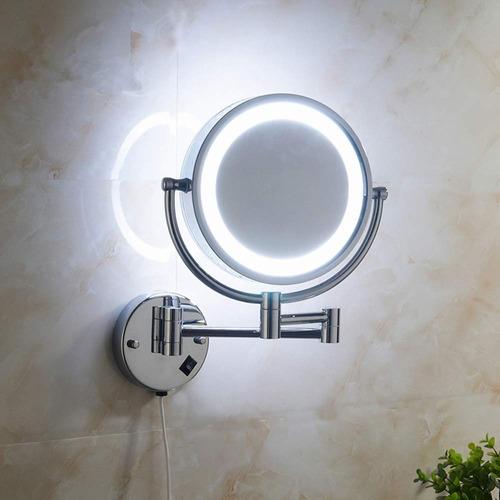 para baño espejo