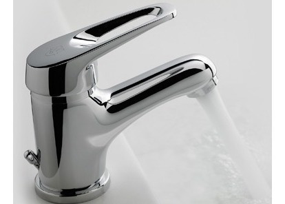 para baño griferia