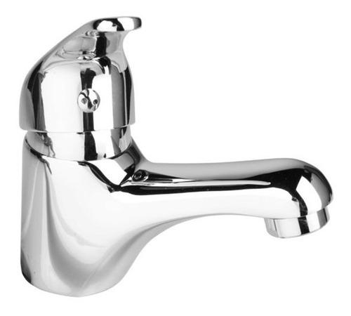 para baño grifería