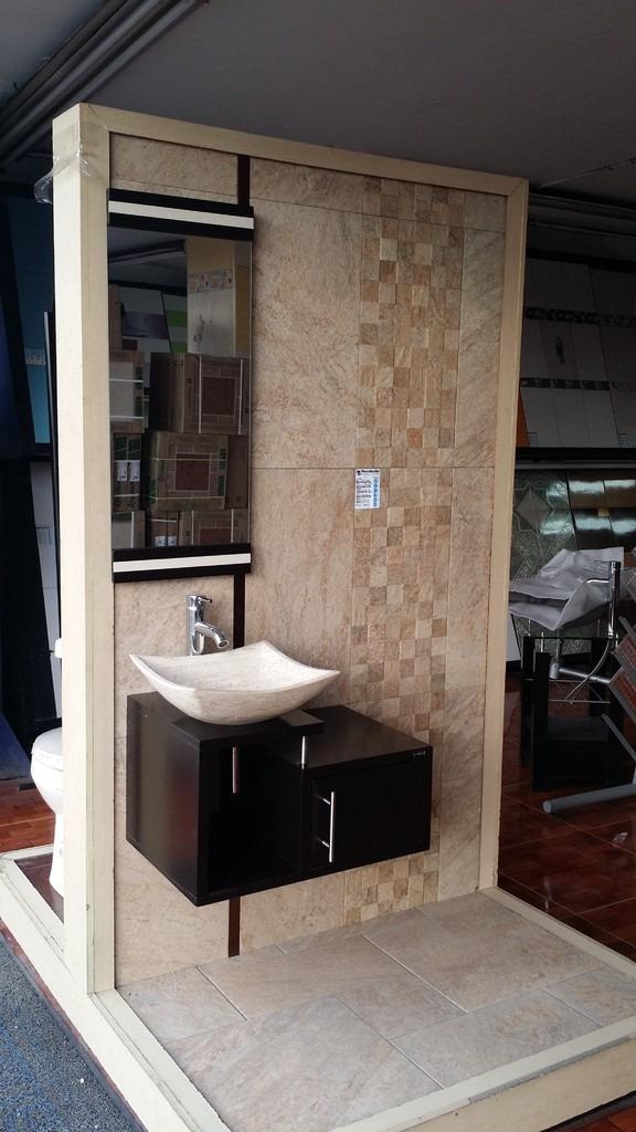 Muebles para bano economicos en guadalajara for Muebles de bano baratos bricodepot